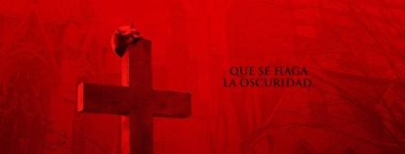 Netflix lanza el tráiler oficial de la tercera temporada de Marvel – Daredevil