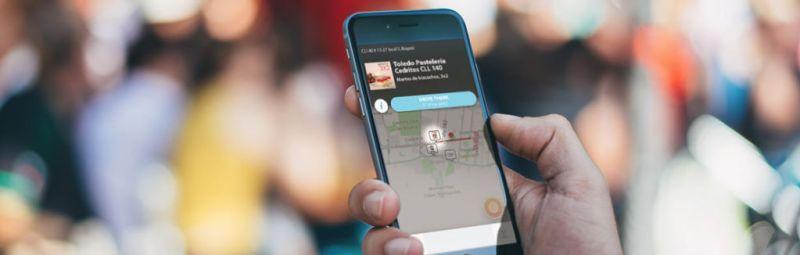 Las funciones de Waze que estamos seguros no conocías y vas amar - waze-800x255
