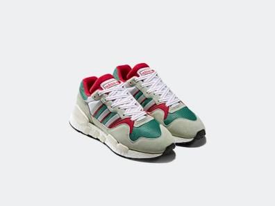Never Made: la colección de adidas Originals que revolucionará el futuro de los sneakers - zx930xeqt_adidas