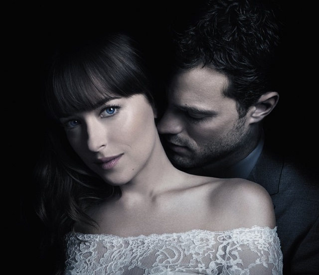 "Hoy estreno de ""50 Sombras de Grey"" por canal Studio Universal - 50-sombras-de-grey-studio-universal"