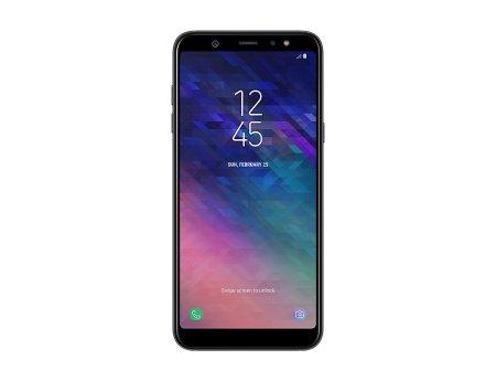 Ofertas de Samsung en el Buen fin 2018 ¡hasta 50% de descuento! - a6