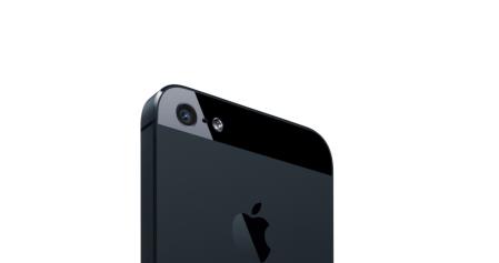 Apple inicia un programa piloto para reparar productos antiguos