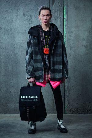 Diesel presenta su colección Holiday 2018 - coleccion-holiday-2018-de-diesel_013