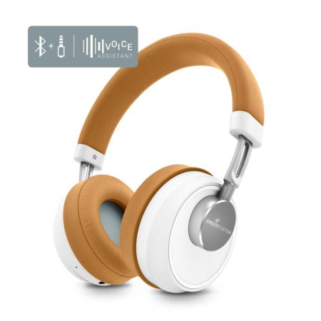 Nuevos auriculares Bluetooth con tecnología de asistente por voz - energy-headphones-bt-smart-6-voice-assiatnt_3