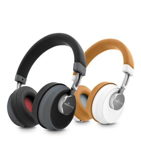 Nuevos auriculares Bluetooth con tecnología de asistente por voz - energy-headphones-bt-smart-6-voice-assiatnt_4