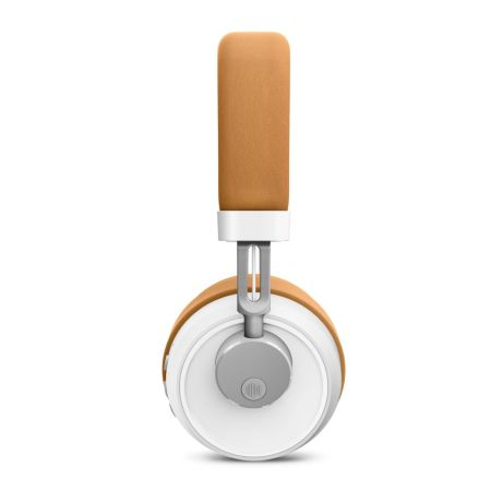 Nuevos auriculares Bluetooth con tecnología de asistente por voz - energy-headphones-bt-smart-6-voice-assiatnt_5