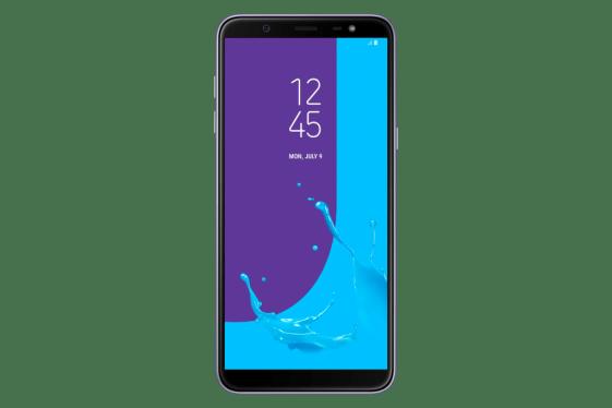 Ofertas de Samsung en el Buen fin 2018 ¡hasta 50% de descuento! - j8