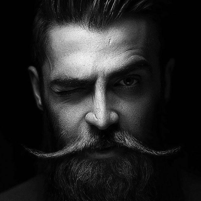 ¿Sabes qué es Movember y cuál es su importancia? - movember
