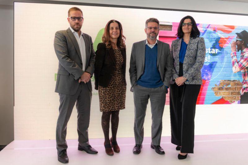 Movistar Ads, un nuevo medio para complementar la estrategia de publicidad de las empresas - movistar-ads-800x534