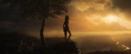 Netflix lanza avances de Mowgli: Relatos del libro de la selva y Narcos: México - mowgli-relatos-del-libro-de-la-selva_3