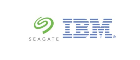 Seagate e IBM se alían para combatir falsificación de discos duros