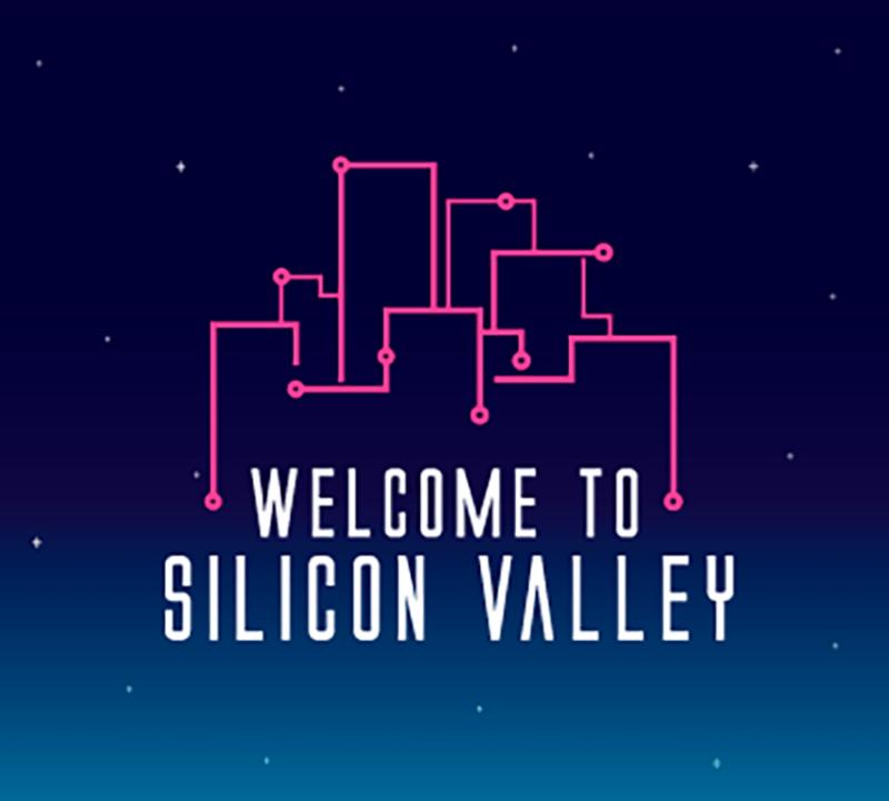 ¿Por qué Silicon Valley dicen que es la cuna de la innovación? - silicon-valley-800x721