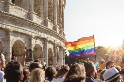 8 tendencias de viaje de los mexicanos para 2019 - turismo-consciente
