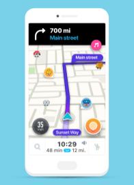 Waze Audio Player, una experiencia de conducción perfecta - waze-audio-player_1