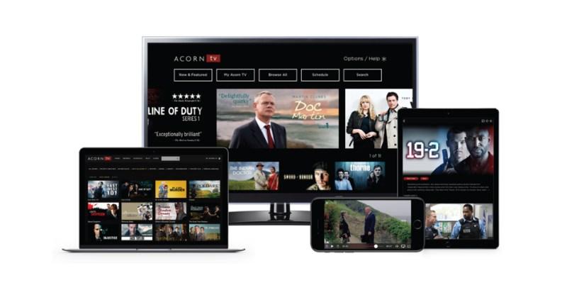 Acorn TV se expande a nivel mundial, llegando a 30 nuevos países - acorn-tv-expande-su-disponibilidad-a-nivel-mundial-800x409