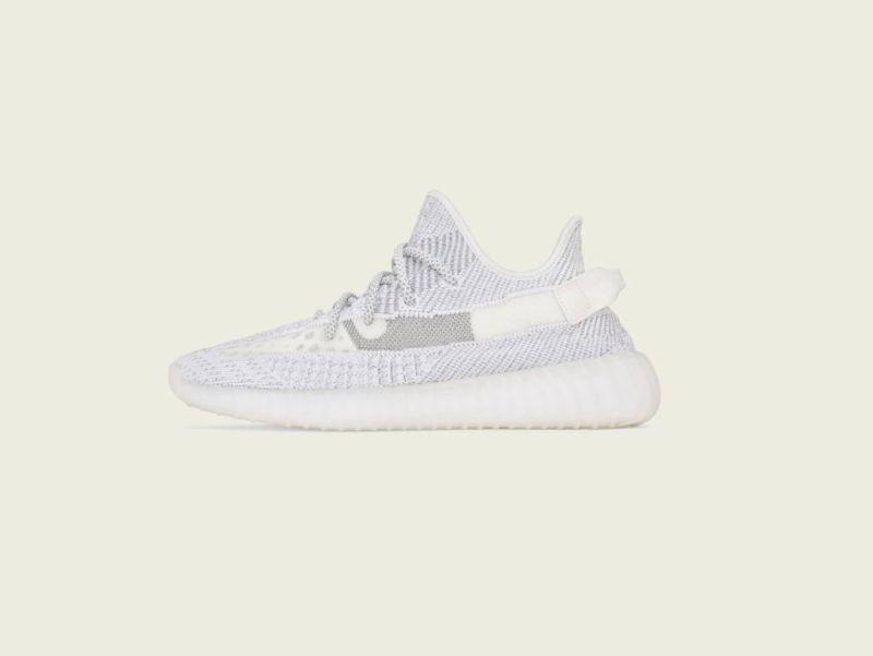adidas Originals anuncian la llegada del YEEZY BOOST 350 V2 Static el 27 de diciembre - adidas-originals-kanye-west-yeezy-boost-350-v2-static_3-800x601