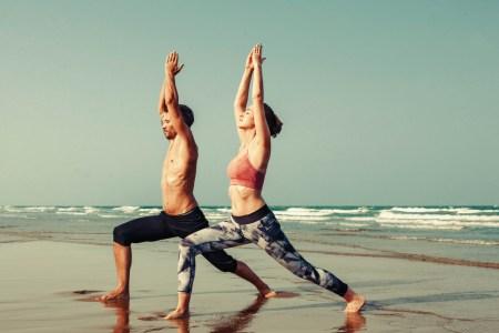 Recomendaciones para adoptar un estilo de vida saludable en estas vacaciones decembrinas