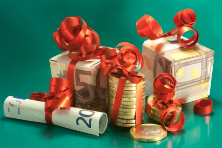 Cómo aprovechar el aguinaldo para el ahorro de tu retiro