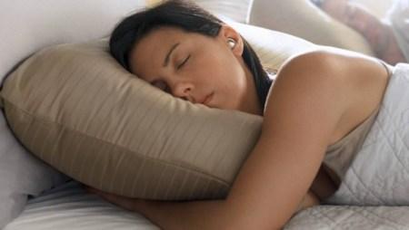 Los 10 productos más deseados en estas fiestas - audifonos-bose-para-dormir-450x254