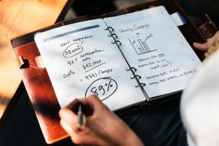 Estos son los indicadores para medir la salud de tu startup al cierre del año