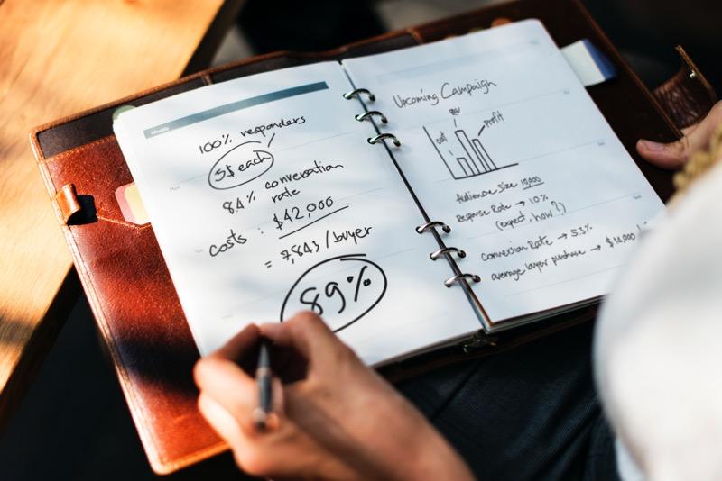 Estos son los indicadores para medir la salud de tu startup al cierre del año - estos-son-los-indicadores-para-medir-la-salud-de-tu-startup-al-cierre-del-ancc83o-800x534