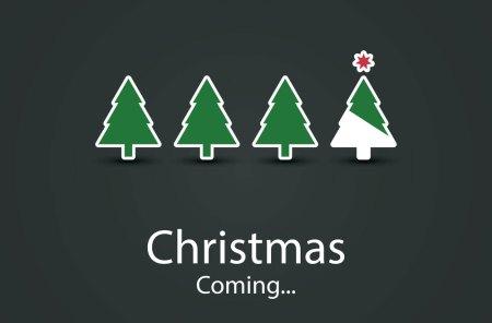 Frases y mensajes de navidad 2018 para WhatsApp, SMS, Facebook…