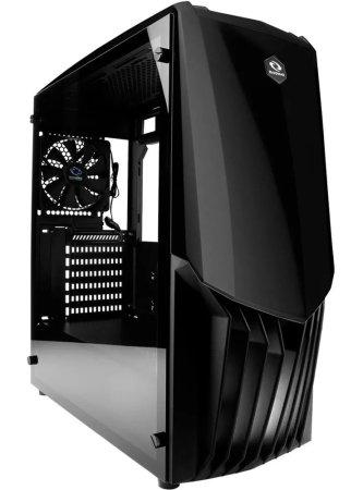 Todo para armar una PC para juegos con Mercado Libre - gabinete-gamer-ml-6