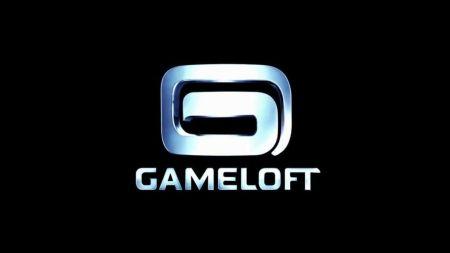 Gameloft adquiere FreshPlanet, creadores de SongPop