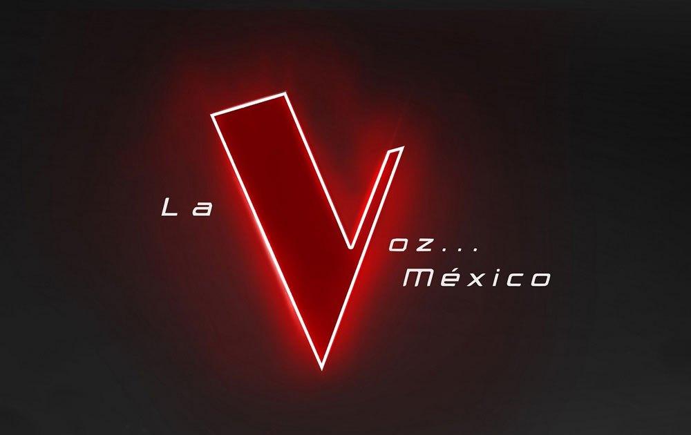 Cristina Ramos del equipo de Carlos Rivera gana La Voz México