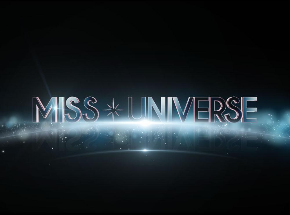 Miss Universo: Andrea Toscano, Miss México, gustó en la gala preliminar