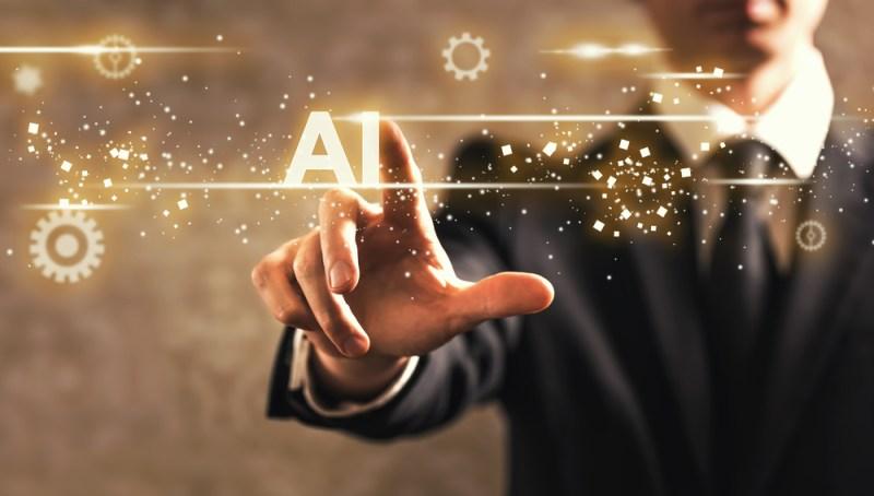 La UNAM lanza programa especializado en línea de Inteligencia Artificial - inteligencia-artificial-en-mexico-unam-800x454