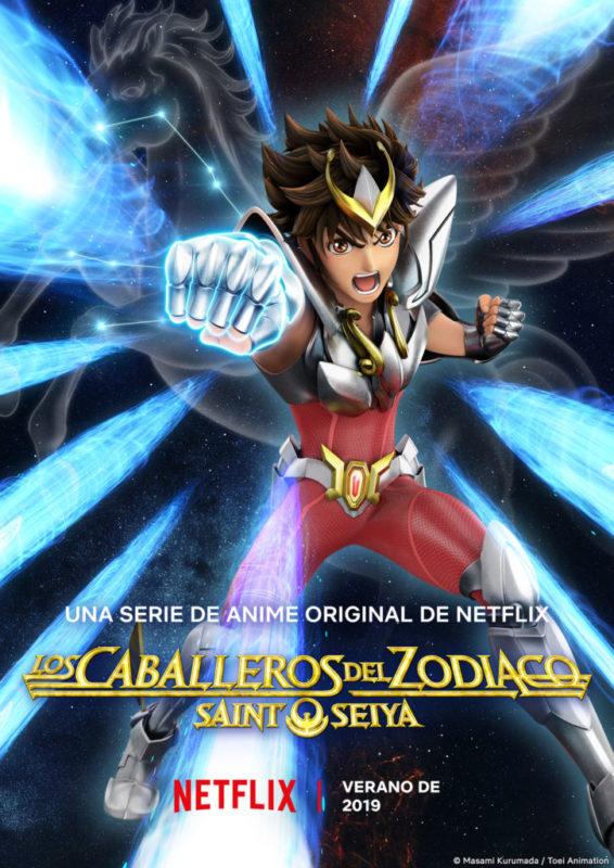Los contenidos destacados Anime 2019 en Netflix - knight_of_the_zodiac_vertical-main_pre_es-es-566x800