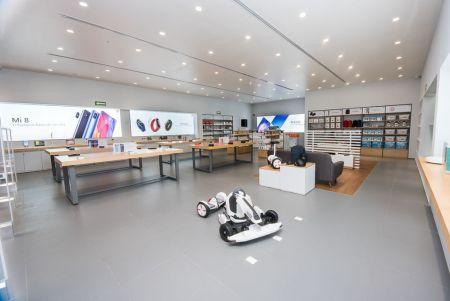 Apertura de la primera Mi Store de Xiaomi en México - mi-store-mexico-xiaomi__d