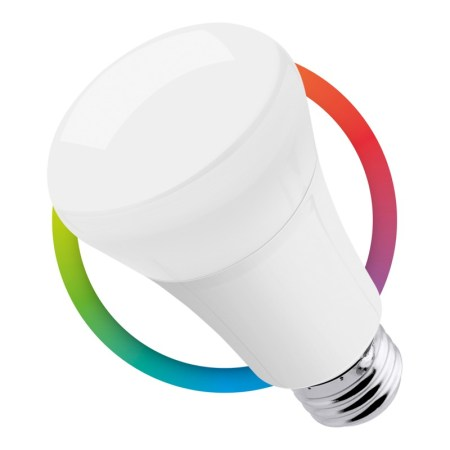 Lanza tecnología para automatizar las luces navideñas - shome-120_x1-450x450
