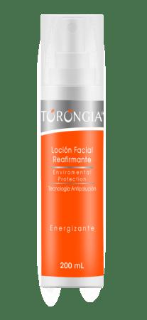Recomendaciones para minimizar los efectos del frío - torongia-skin-care-207x450