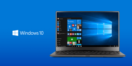 Microsoft anuncia actualización de Windows 10 Build 18312 (19H1)