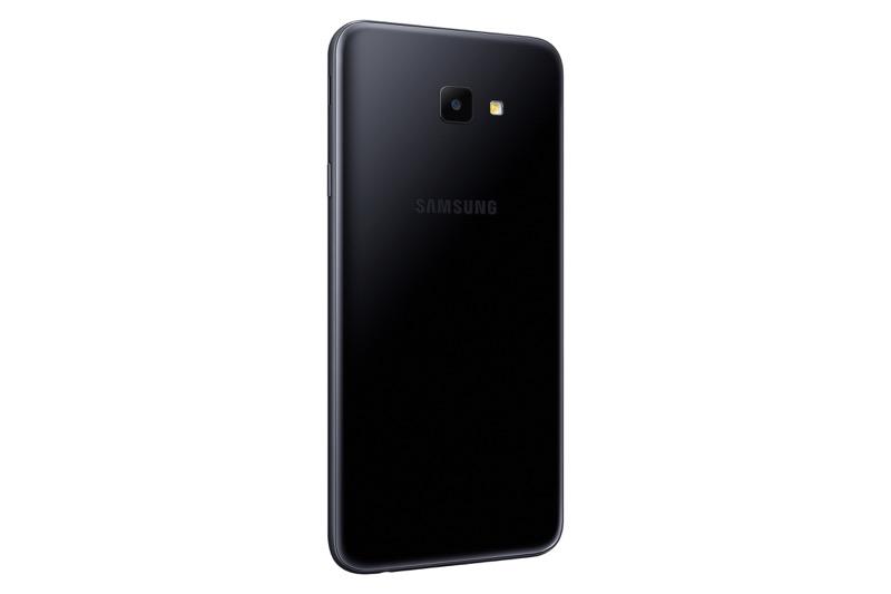 Nuevo Samsung Galaxy J4 Core ¡conoce sus características y precio! - black_samsung-galaxy-j4-core-1