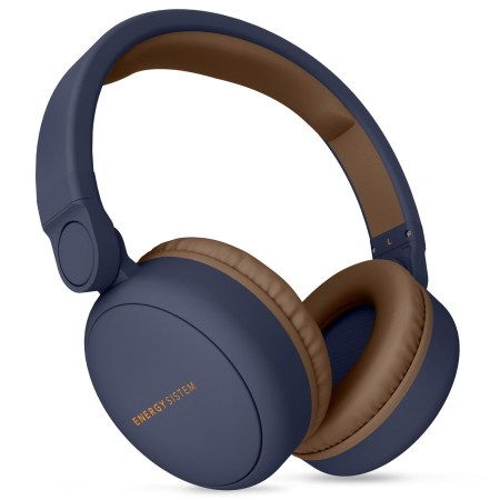 Energy Headphones 2 Bluetooth, nuevos auriculares Bluetooth con diseño circumaural - energy-headphones-2-bluetooth_azul-450x450