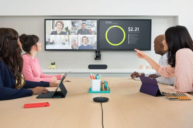 Razones por las que el home office puede salvar tu empresa - home-office_jpg-rally-ls-medium-conference-room-bty-single-speaker-bty3