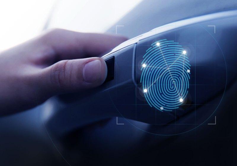 Hyundai revela la primera tecnología inteligente de huellas dactilares y de carga automatizada - hyundai-primera-tecnologia-inteligente-de-huellas-dactilares_3-1-800x562