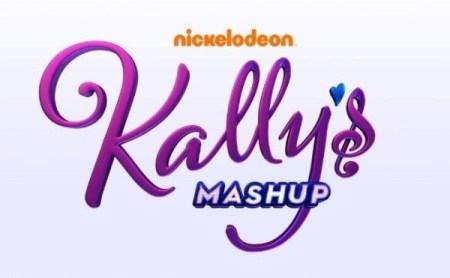 Nickelodeon anunció el esperado estreno de la segunda temporada Kally's Mashup