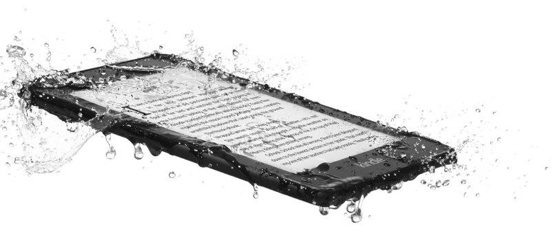 Nuevo Kindle Paperwhite ¡Ya disponible en México! - kindle-paperwhite_1-800x333