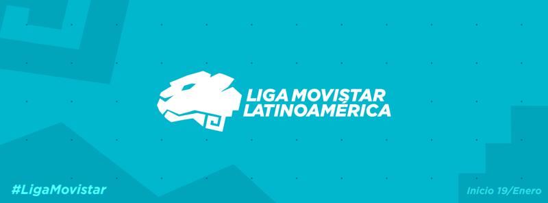 Inicia Liga Movistar Latinoamérica (LLA) conoce ¿Cuándo y dónde se podrá ver la nueva liga? - lla_19_facebook-800x296
