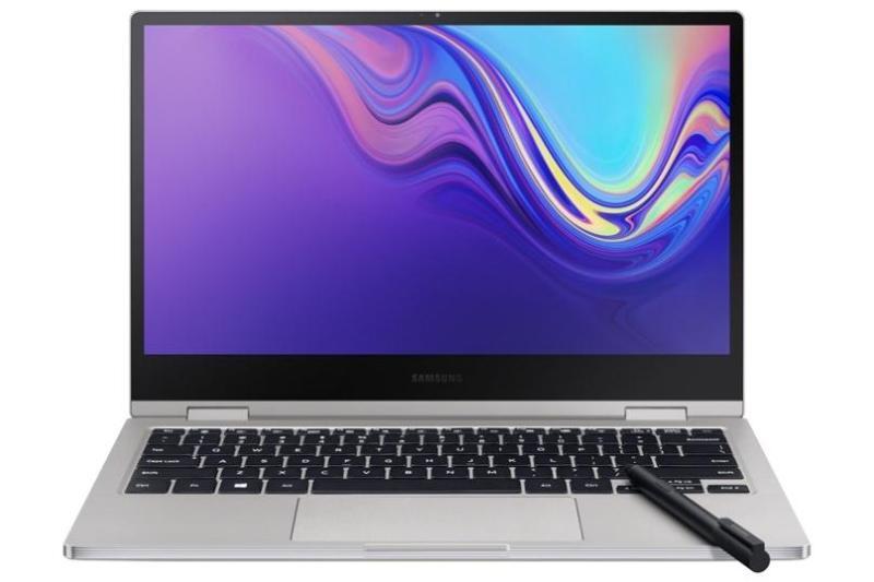 CES 2019: Presentan nuevas computadoras portátiles: Samsung Notebook 9 Pro y Samsung Notebook Flash - notebook-9-pro-31