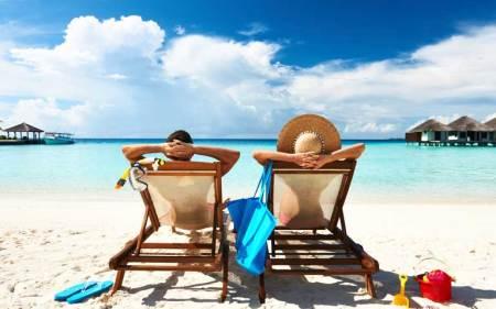 Opciones de viajes económicos para los fines de semana largos del 2019