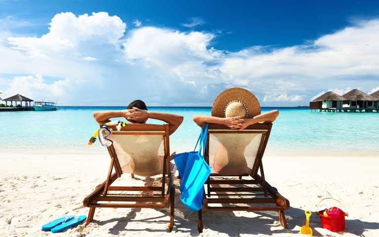 Opciones de viajes económicos para los fines de semana largos del 2019 - paquetes-de-viaje