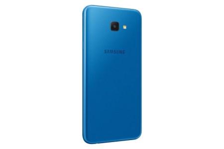 Nuevo Samsung Galaxy J4 Core ¡conoce sus características y precio!