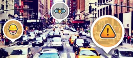 Waze: la importancia de su comunidad