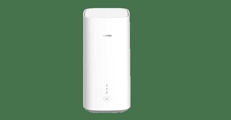 MWC 2019: Huawei lanza el 5G CPE Pro, unidad con velocidades de banda ancha ultra veloz - 5g-cpe-pro-02-800x415