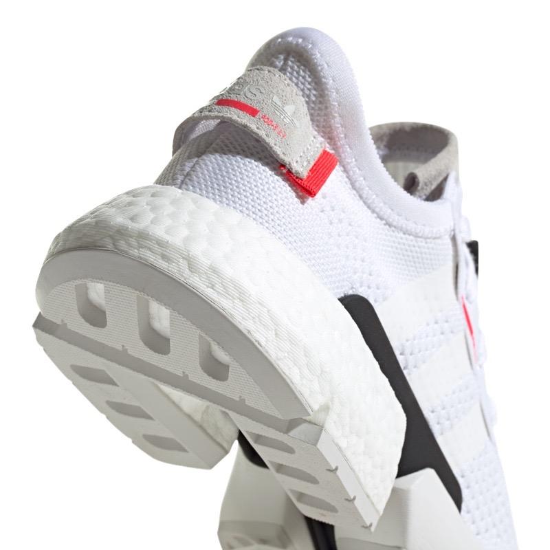 Adidas P.O.D System 3.1 [Review] - blancos_adidas_pod_system